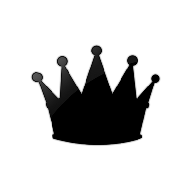 kisspng-photo-booth-crown-paper-clip-art