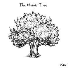 The Mango Tree.jpg