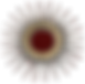 Krissos-Logo1_edited.png