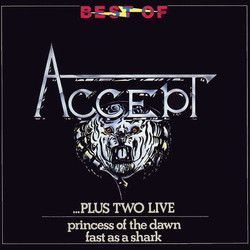 Best of Accept (1981)16968_F