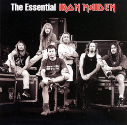 Essential Maiden