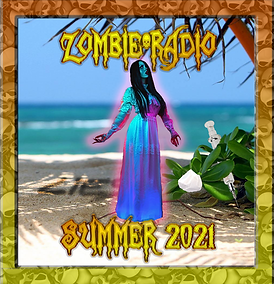 2021summer-f.png