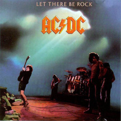 Let There Be Rock (19716964_f