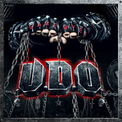 UDO-Game-Over