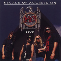 Decade of Aggression.1