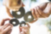 create together.jpg