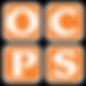 OCPS-logo-1.png