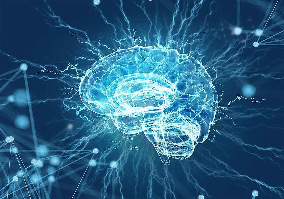 electric brain.jpg