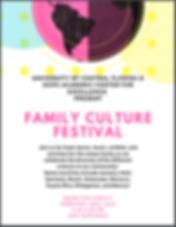 ACE Family Culture Fest Flyer.PNG