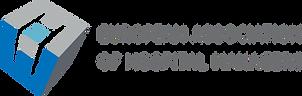 logo-eahm.eu.org.png