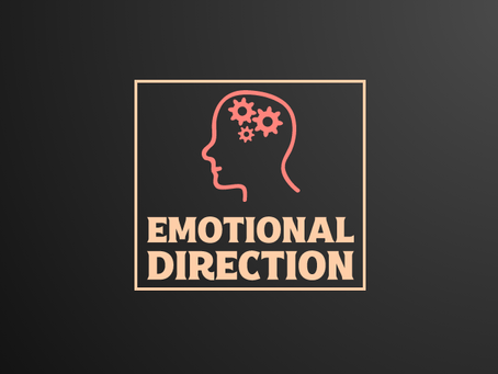 Emotional Direction