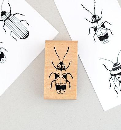 Stempel | Käfer #2