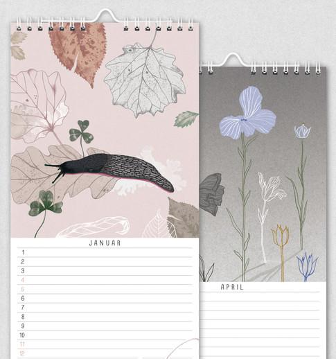 WaldUndWiesenkalender_2020_margamarina_7.jpg