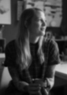 margamarina_Portrait_TinePagenberg.jpg