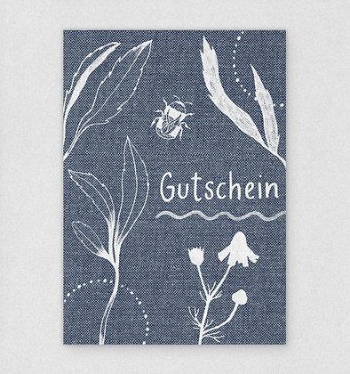 Gutschein | 75 EUR