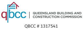 logo-qbcc.jpg