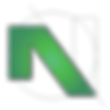 logo-neogone-2.png
