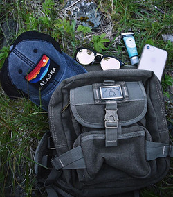 hat and bag.jpg