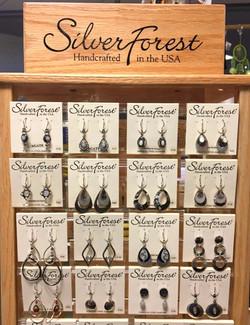 silverforrest_edited.jpg