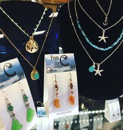 seajewelry.jpg