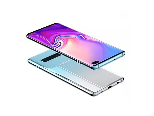 Galaxy S10 5G 512G