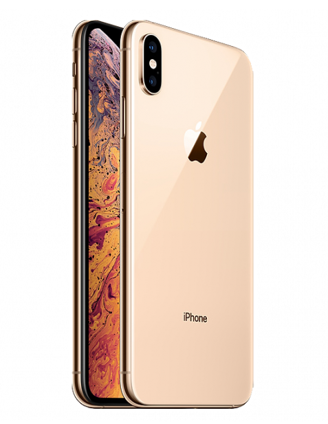 iPhone XS.Max 256GB