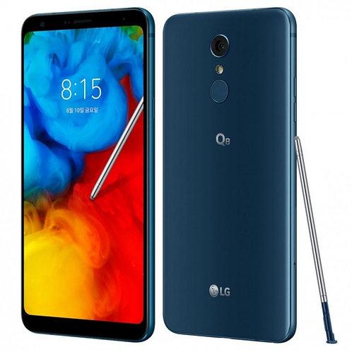LG Q8 2018 64GB