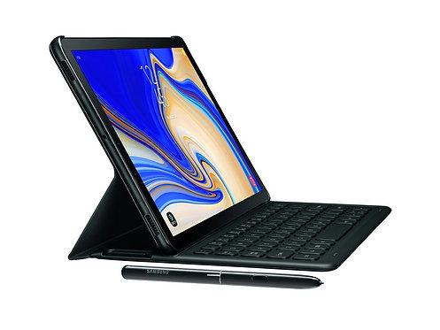 Galaxy Tep S4