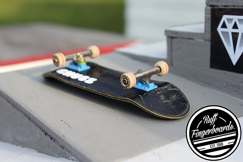 Compare Prices on Wooden Fingerboards- Online Shopping/Buy Low ...