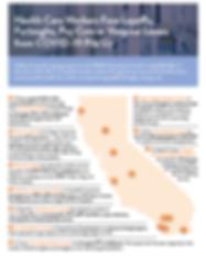 heat map pdf.PNG