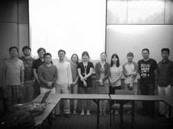UC Davis 2014.06.09