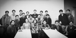 Stanford 2014.02.27