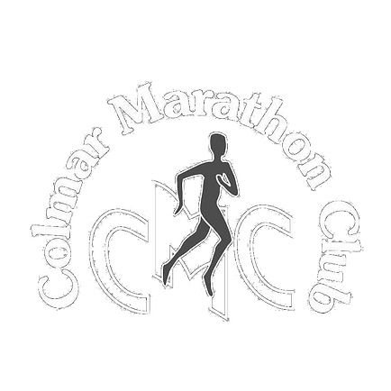 cmc-logo-inverse.png