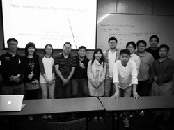 UC Davis 2014.04.07