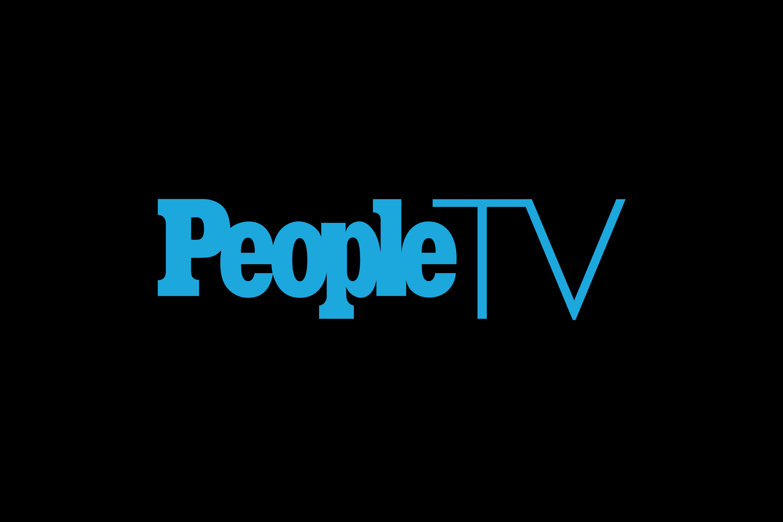PTV landing page logos blk