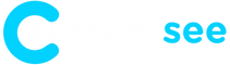 Currentsee logo 4 white center.png