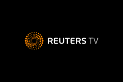 RTV landing page logos blk