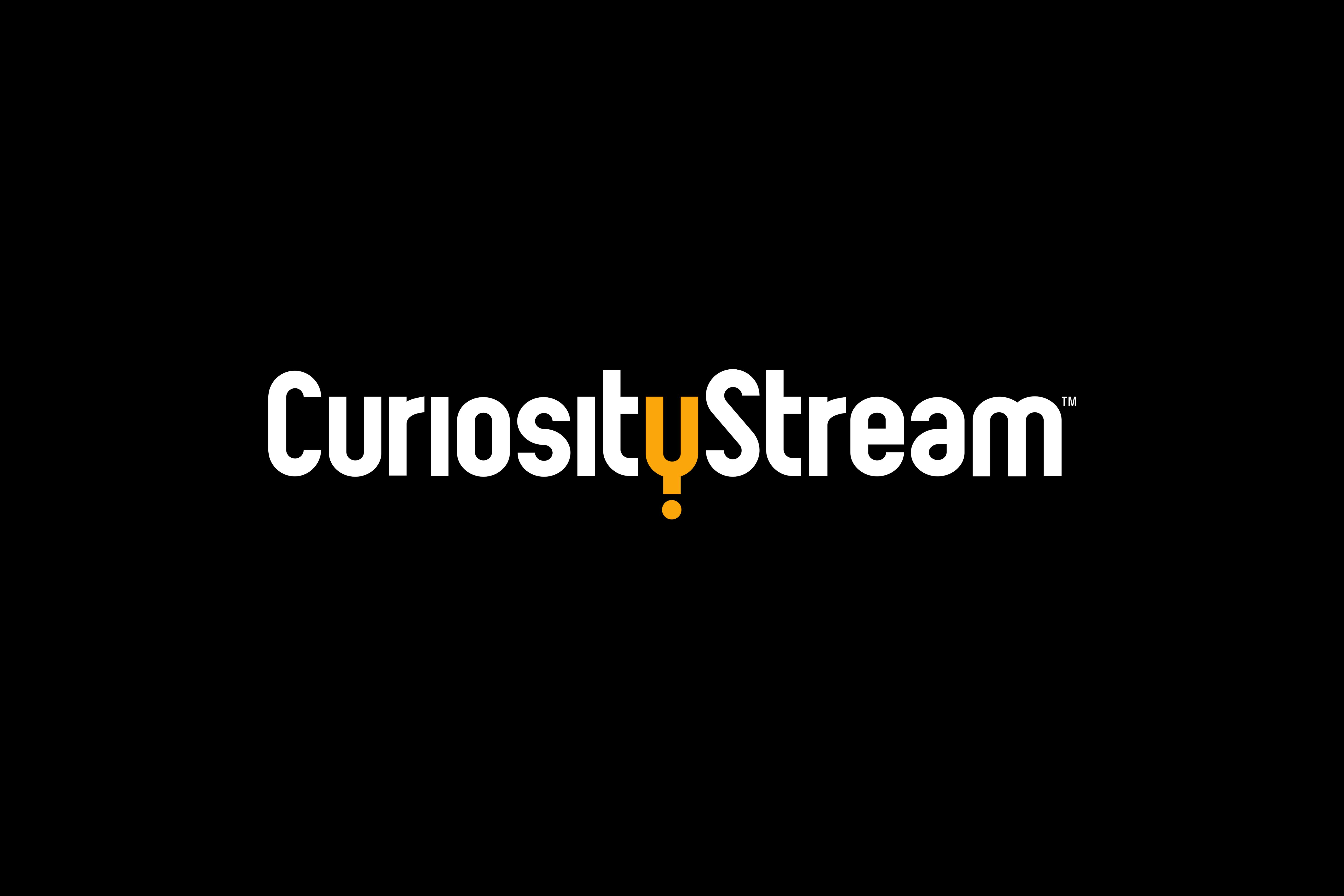CS landing page logos blk