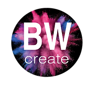 BW create logo color.png