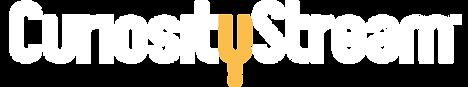 curiosity-logo white.png