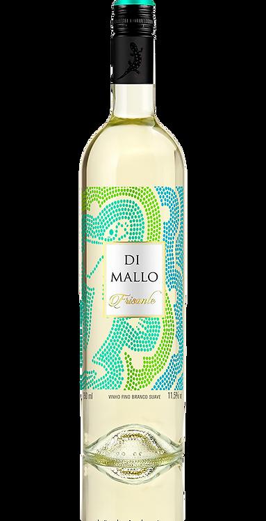 Vinho Frisante Di Mallo