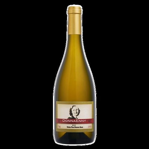 Vinho Branco Dona Enny Sauvignon Blanc Villaggio Bassetti