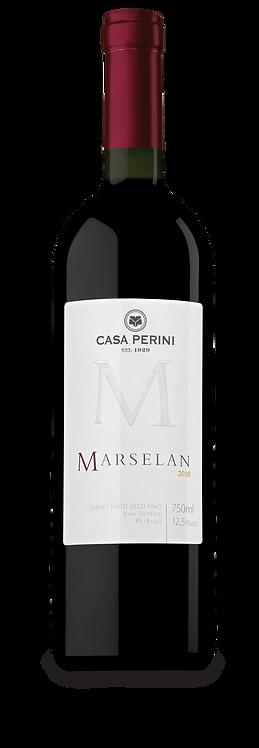 Vinho Marselan Perini