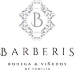 bodega-barberis.png