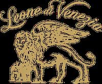Leone di Venezia.png