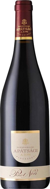 Pannonhalmi Pinot Noir