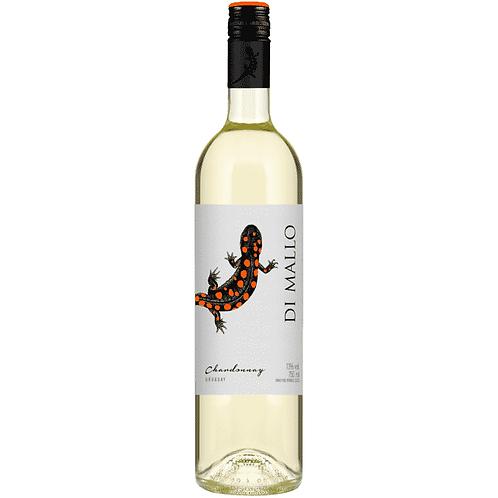 Vinho Chardonnay Di Mallo