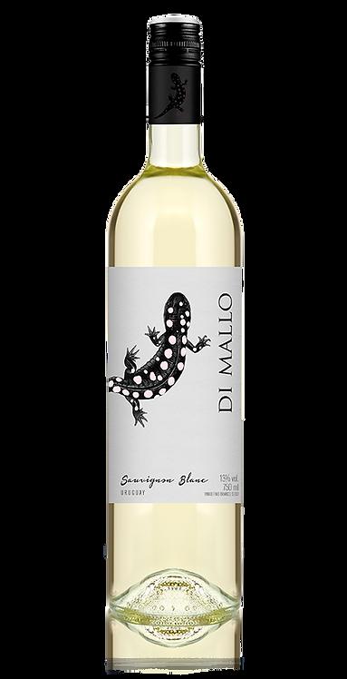 Vinho Sauvignon Blanc Di Mallo