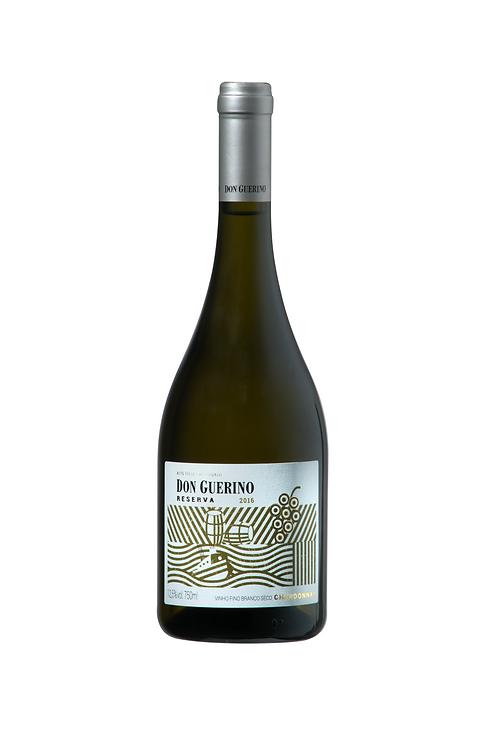 Chardonnay Reserva Don Guerino
