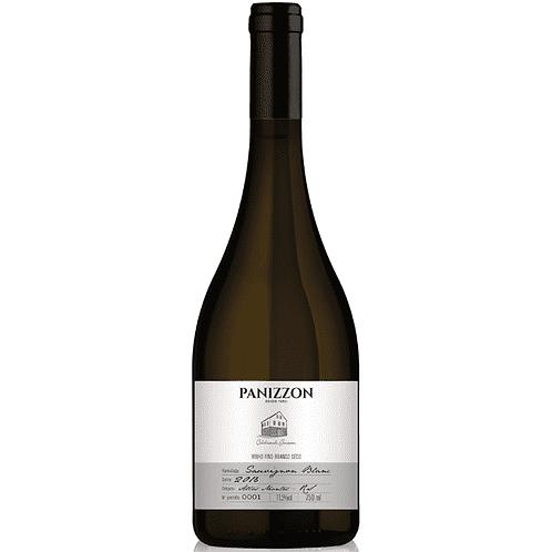 Vinho Sauvignon Blanc Panizzon